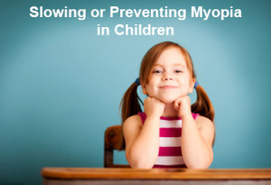 children_prevent_myopia