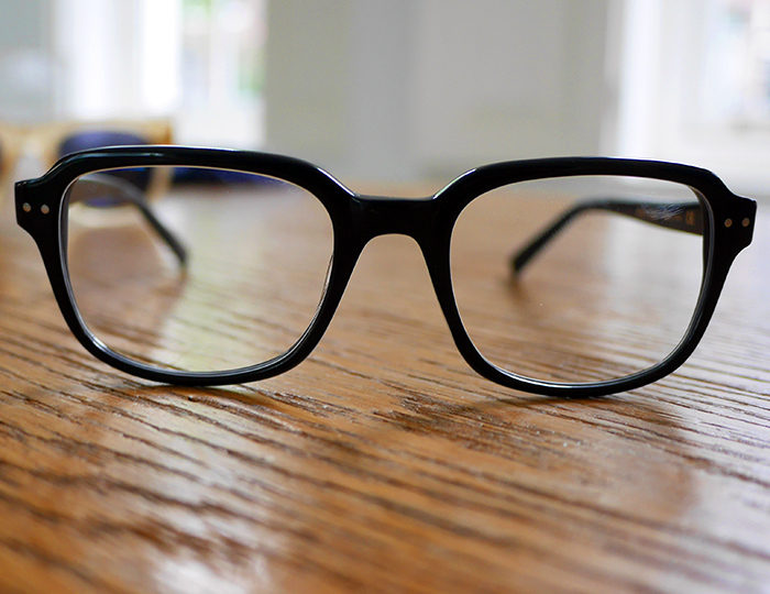 3 Tips For Protecting Your Glasses