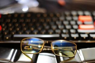 What Do Computer Glasses Do?
